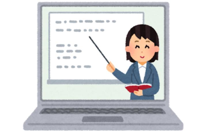 ITとICTの違いとは?導入から活用までを学校の先生向けに分かりやすく解説