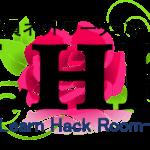 LHR -Learn Hack Room- 茨城教員ネットワークミーティング始動