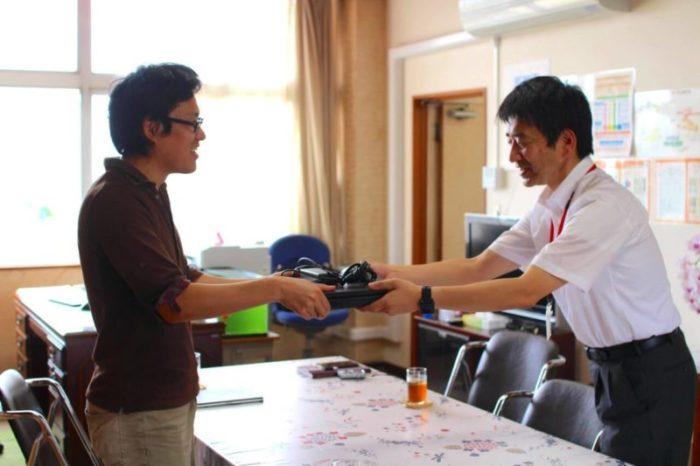 水戸市立石川小学校の『ドリル宿題廃止』はコロナ禍でどのような影響を与えたのか?