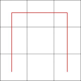 論理的思考、プログラミング的思考とは何か?:ロジカル正方形で学ぶ(失敗例)