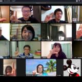 【アクティブラーニング(主体的・対話的で深い学び)について】第5回LHR -Learn Hack Room-開催しました
