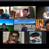 【キャリア教育】第6回LHR -Learn Hack Room-開催しました