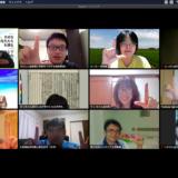 【PTAについて】第7回LHR -Learn Hack Room-開催しました