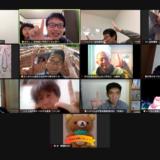 【学校の役割と意義】第13回LHR -Learn Hack Room-開催しました