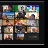 【子供の自己肯定感】第20回LHR -Learn Hack Room-開催しました