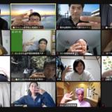 第3回Edcamp Ibaraki 開催しました!